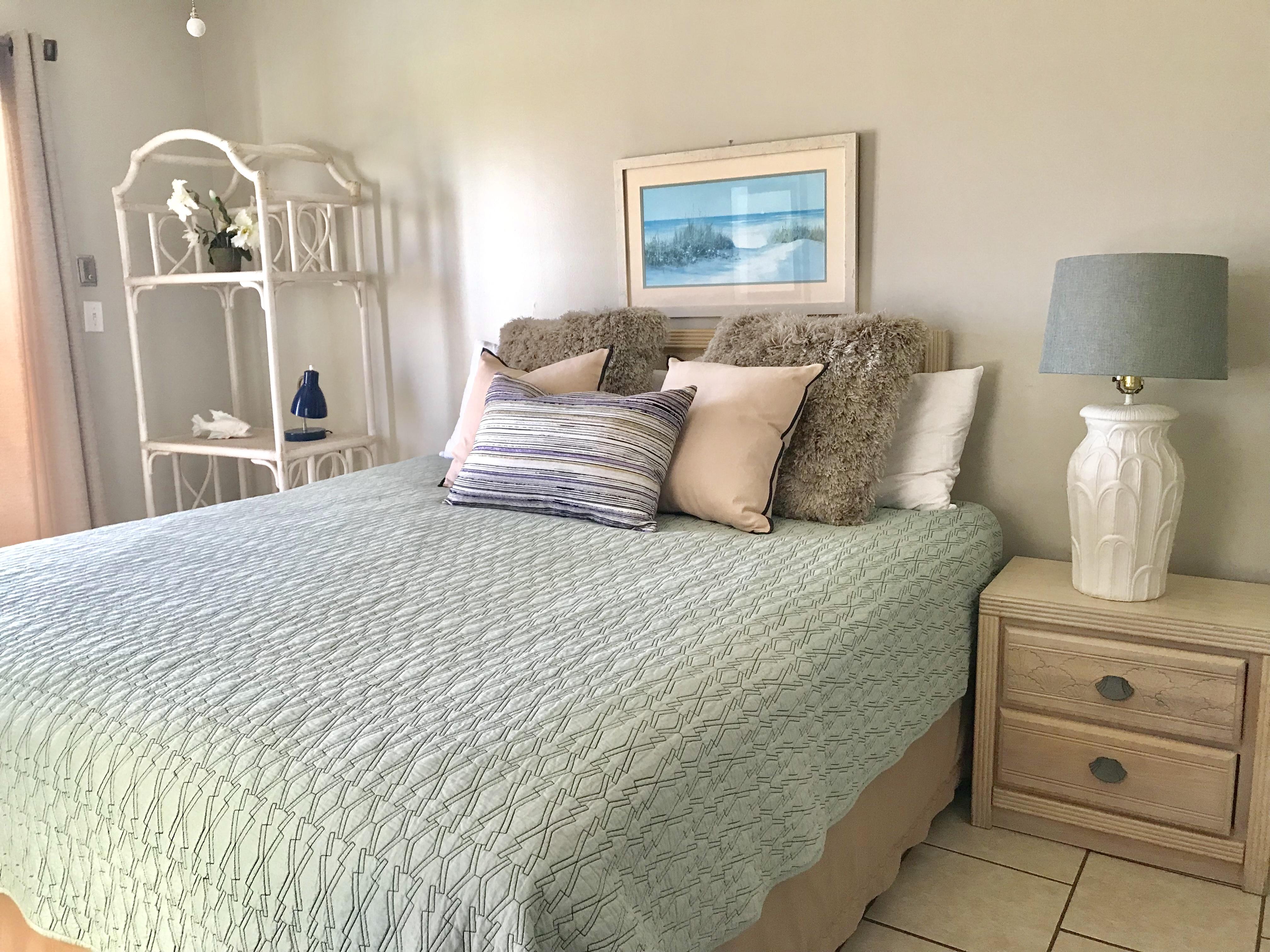 Ocean House 1201 Condo rental in Ocean House - Gulf Shores in Gulf Shores Alabama - #13