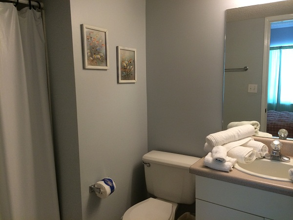 Ocean House 1201 Condo rental in Ocean House - Gulf Shores in Gulf Shores Alabama - #20