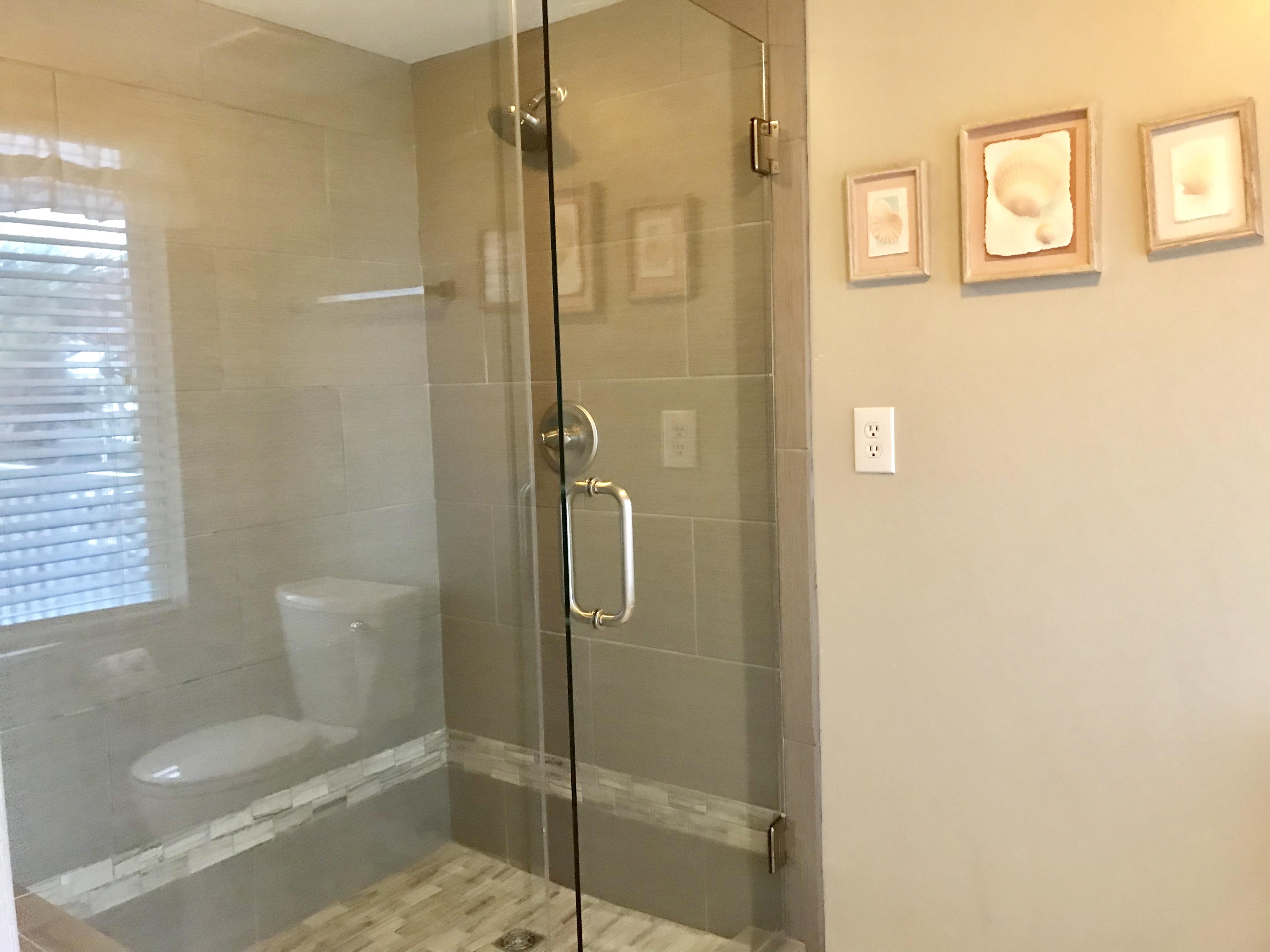 Ocean House 1201 Condo rental in Ocean House - Gulf Shores in Gulf Shores Alabama - #24