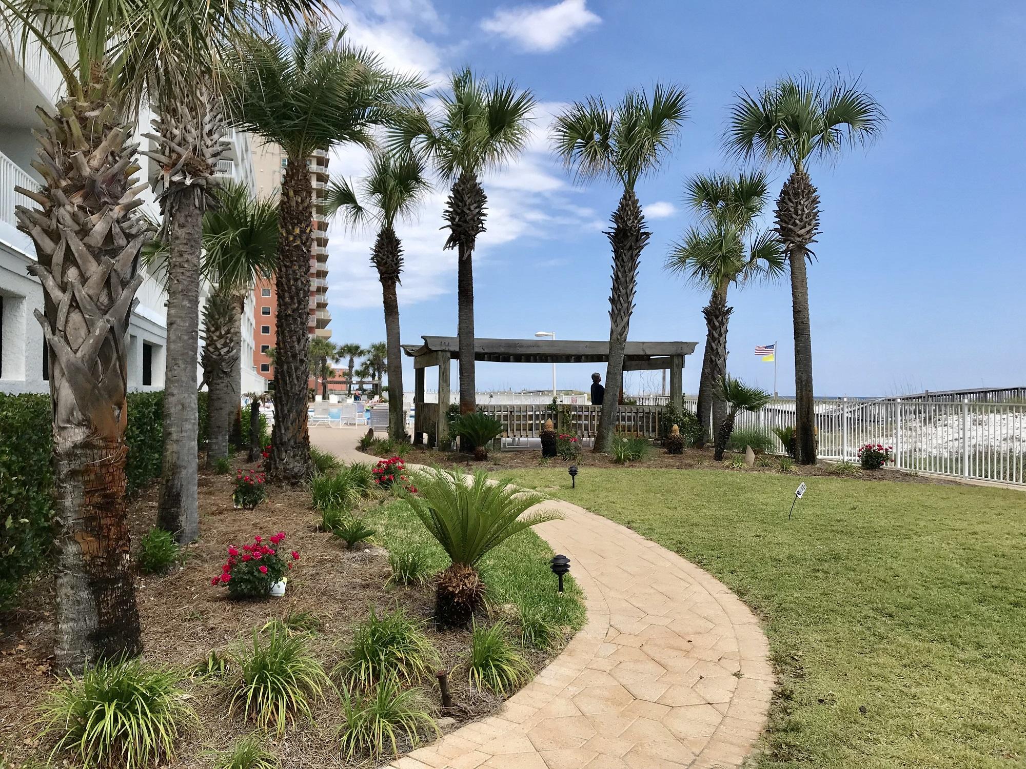 Ocean House 1201 Condo rental in Ocean House - Gulf Shores in Gulf Shores Alabama - #33