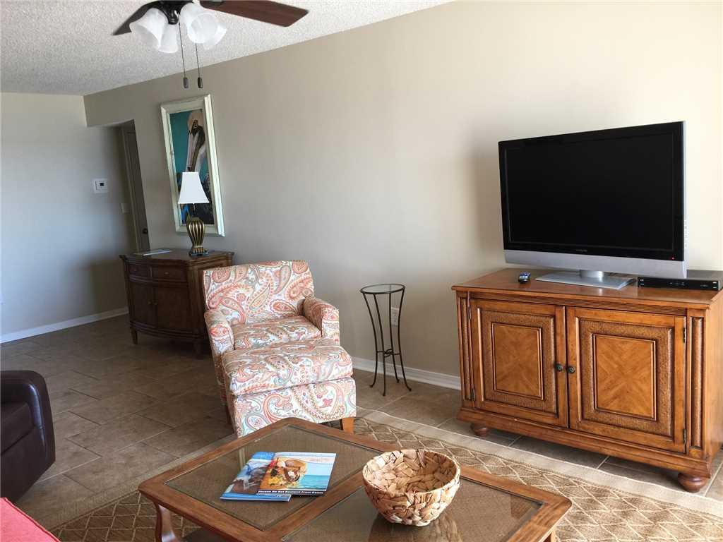 Ocean House 1203 Condo rental in Ocean House - Gulf Shores in Gulf Shores Alabama - #3