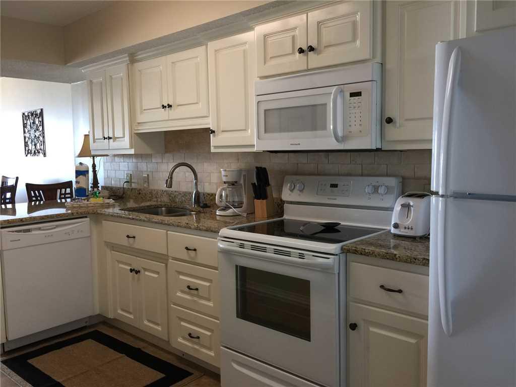 Ocean House 1203 Condo rental in Ocean House - Gulf Shores in Gulf Shores Alabama - #6