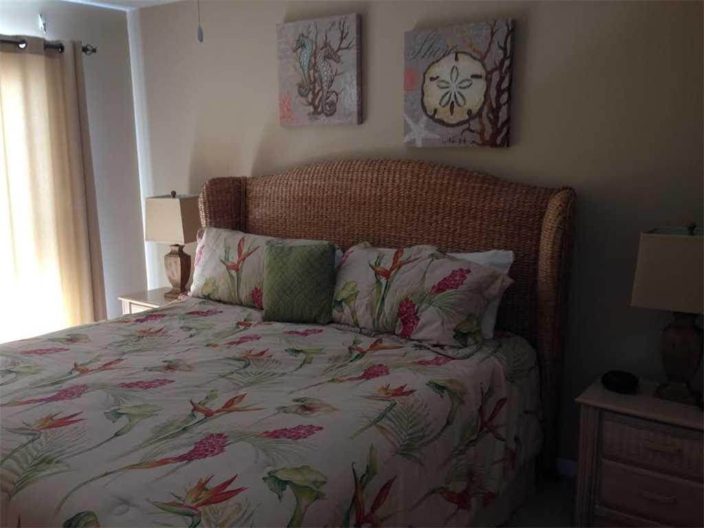 Ocean House 1203 Condo rental in Ocean House - Gulf Shores in Gulf Shores Alabama - #7