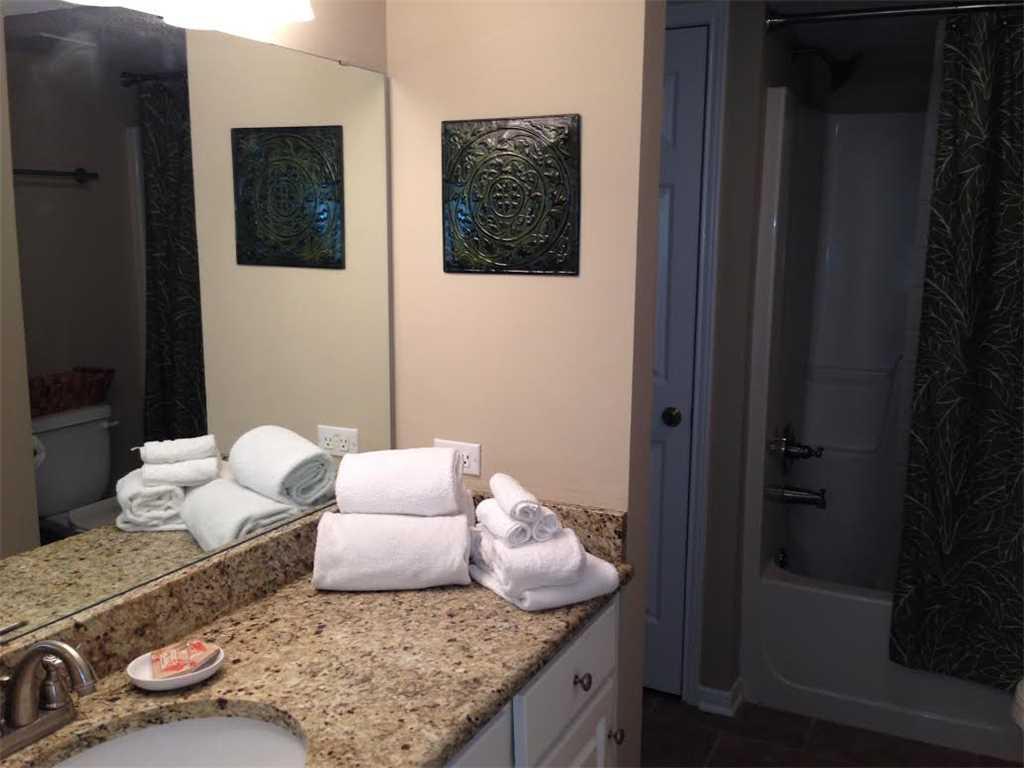 Ocean House 1203 Condo rental in Ocean House - Gulf Shores in Gulf Shores Alabama - #9