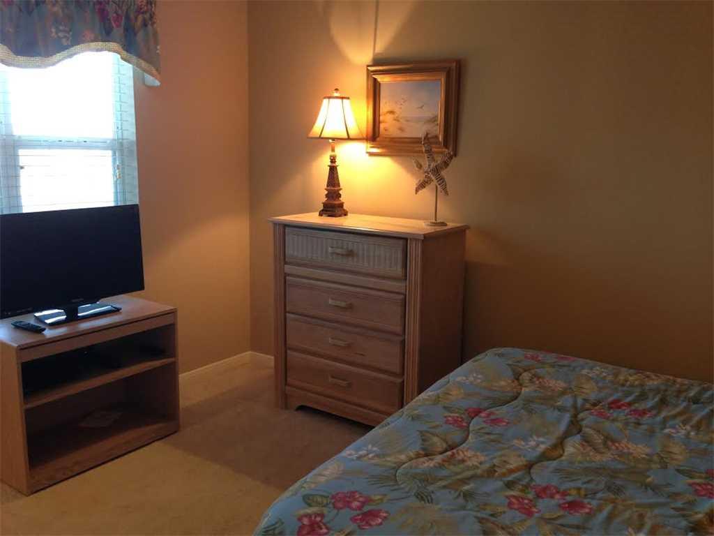 Ocean House 1203 Condo rental in Ocean House - Gulf Shores in Gulf Shores Alabama - #11