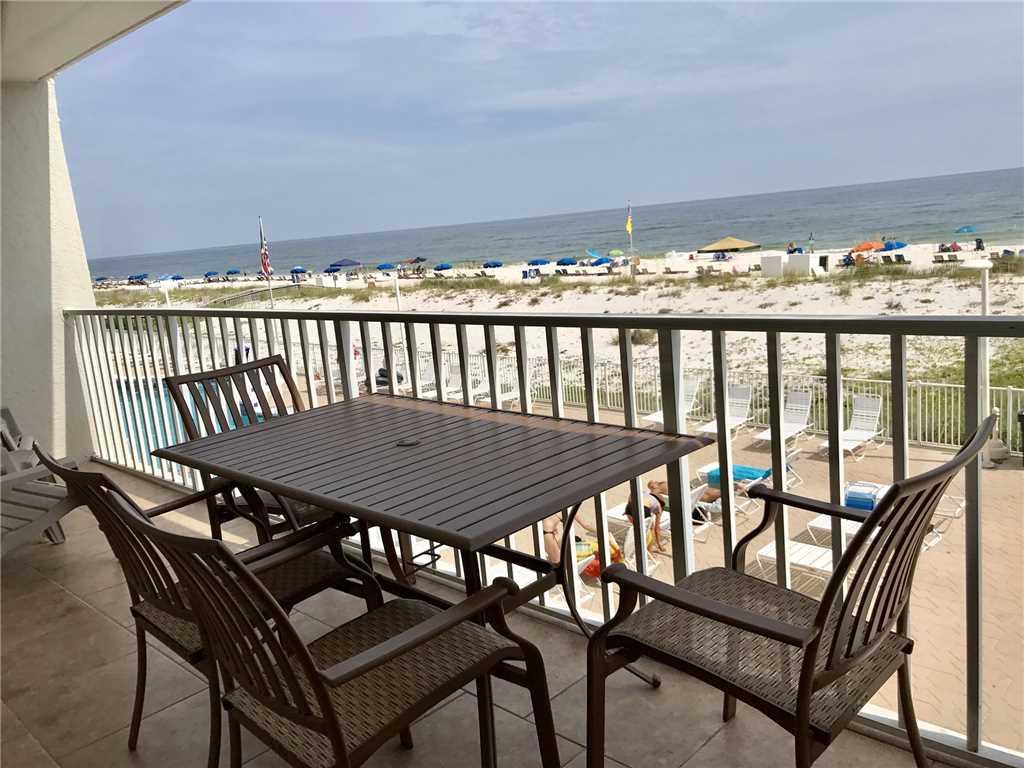 Ocean House 1203 Condo rental in Ocean House - Gulf Shores in Gulf Shores Alabama - #13