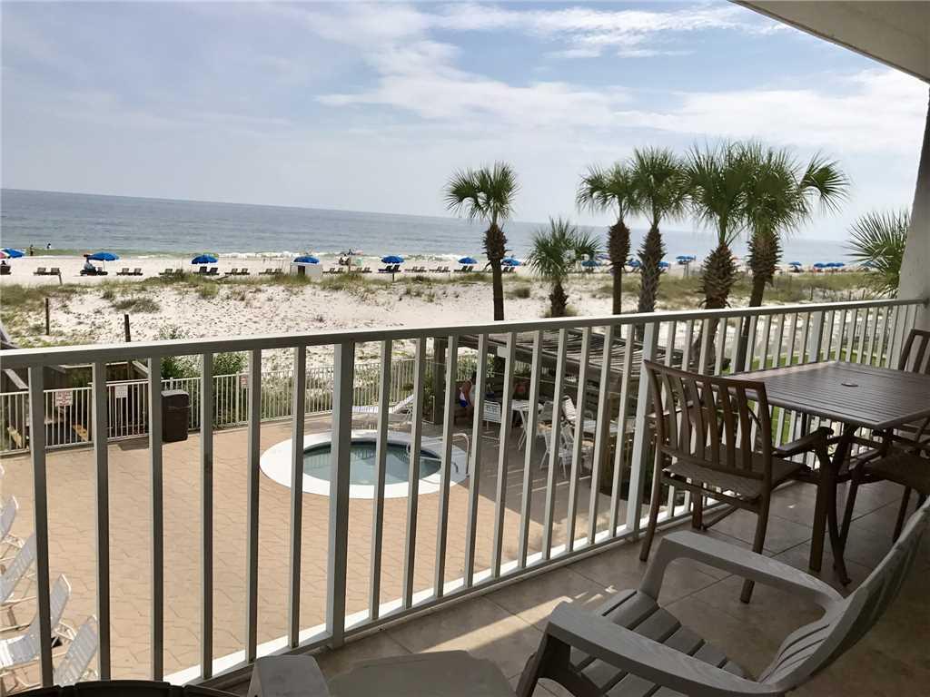 Ocean House 1203 Condo rental in Ocean House - Gulf Shores in Gulf Shores Alabama - #14