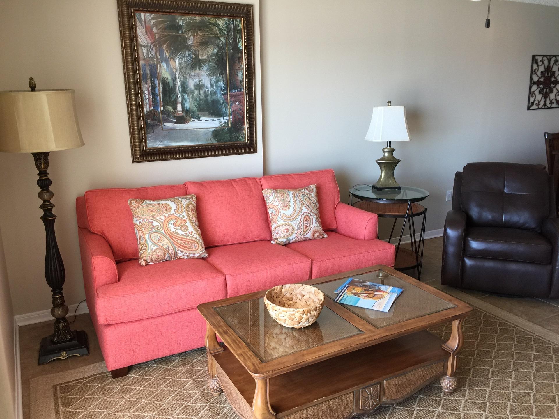 Ocean House 1203 Condo rental in Ocean House - Gulf Shores in Gulf Shores Alabama - #2