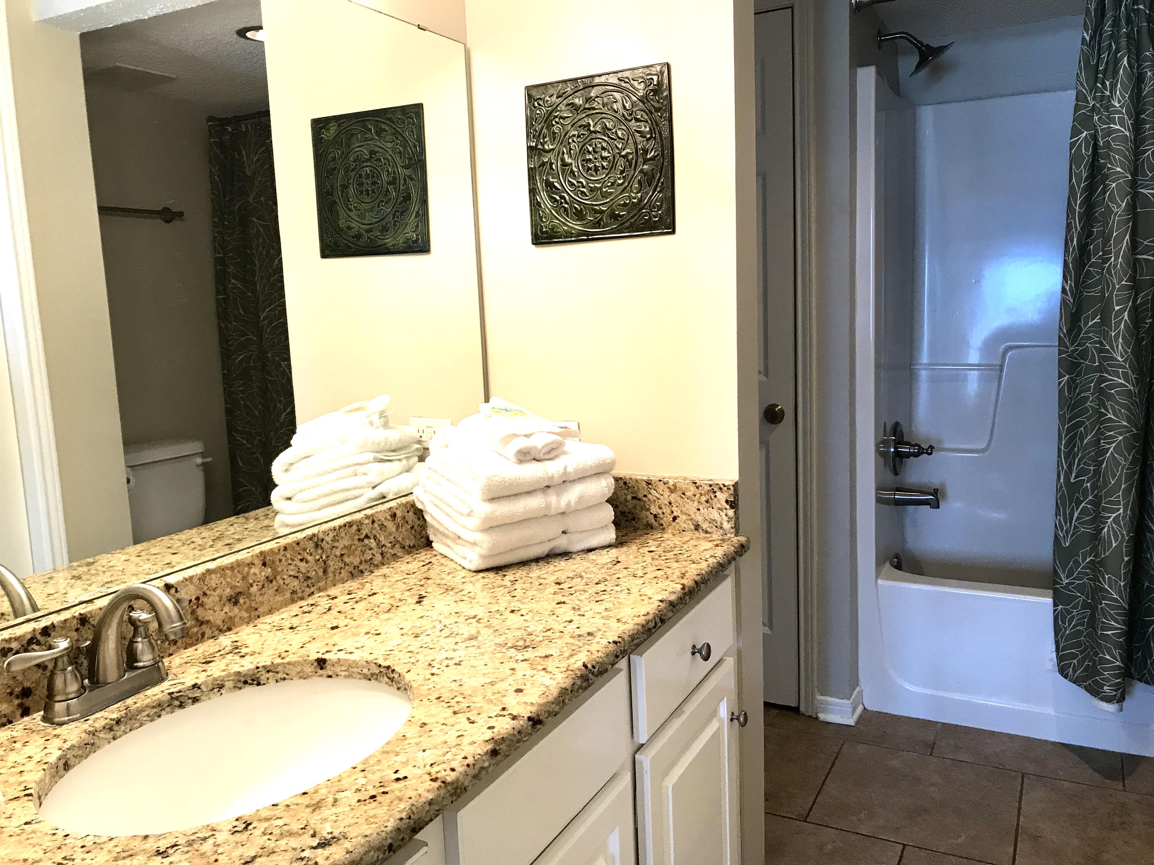 Ocean House 1203 Condo rental in Ocean House - Gulf Shores in Gulf Shores Alabama - #19