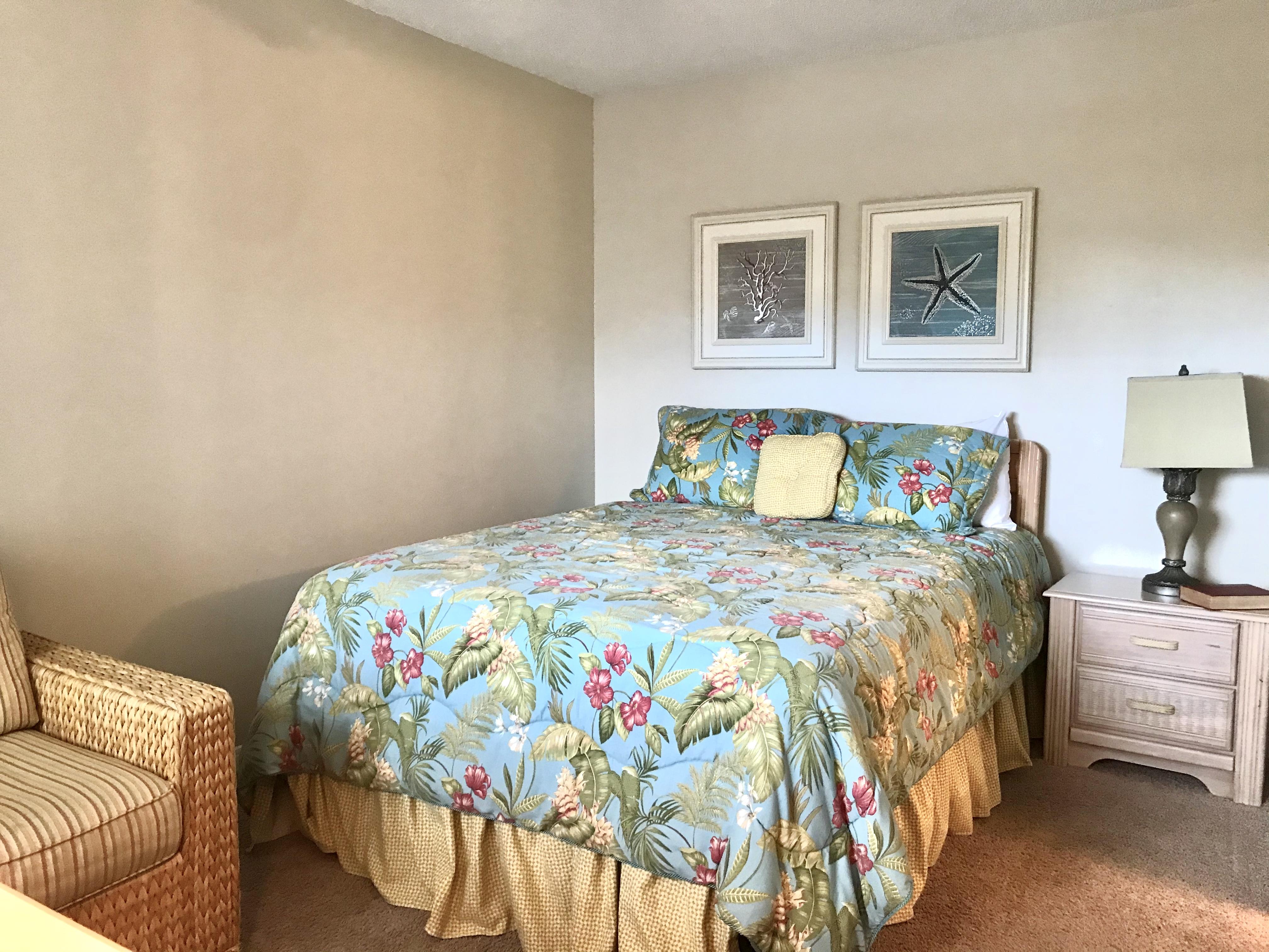 Ocean House 1203 Condo rental in Ocean House - Gulf Shores in Gulf Shores Alabama - #23