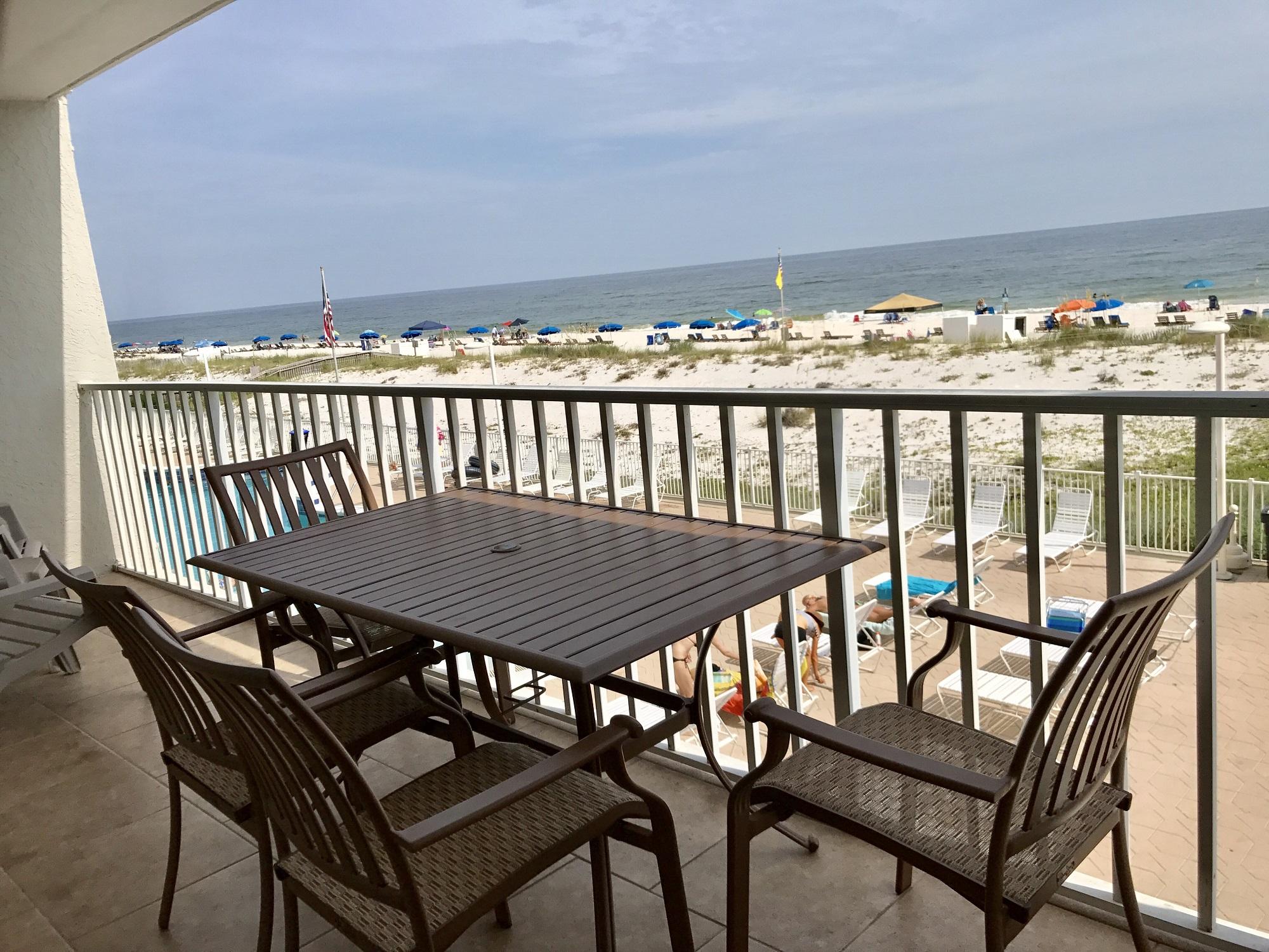 Ocean House 1203 Condo rental in Ocean House - Gulf Shores in Gulf Shores Alabama - #30