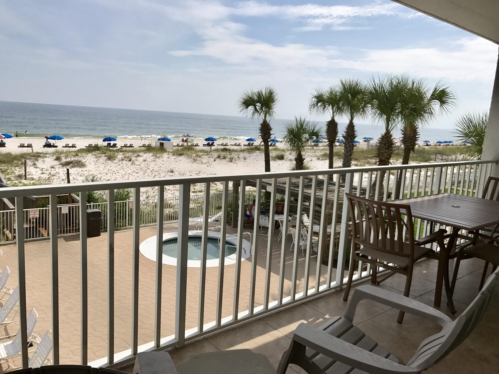 Ocean House 1203 Condo rental in Ocean House - Gulf Shores in Gulf Shores Alabama - #31