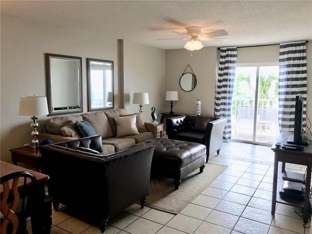 Ocean House 1206 Condo rental in Ocean House - Gulf Shores in Gulf Shores Alabama - #1