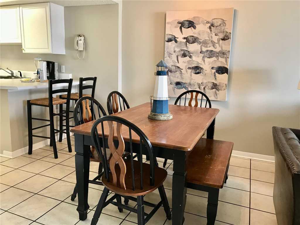 Ocean House 1206 Condo rental in Ocean House - Gulf Shores in Gulf Shores Alabama - #5