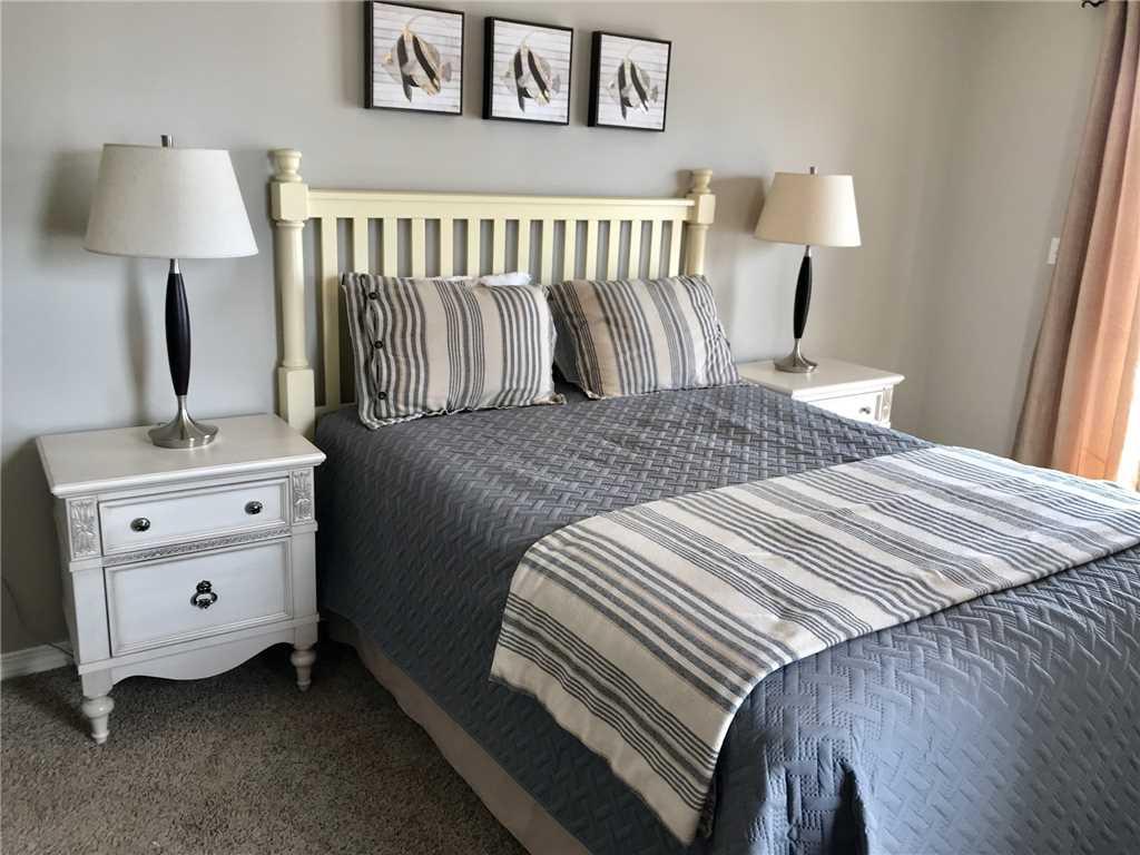 Ocean House 1206 Condo rental in Ocean House - Gulf Shores in Gulf Shores Alabama - #8