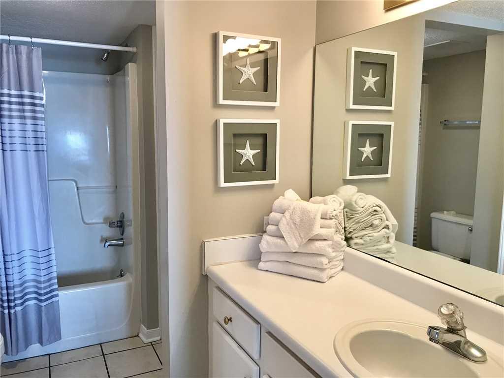 Ocean House 1206 Condo rental in Ocean House - Gulf Shores in Gulf Shores Alabama - #10