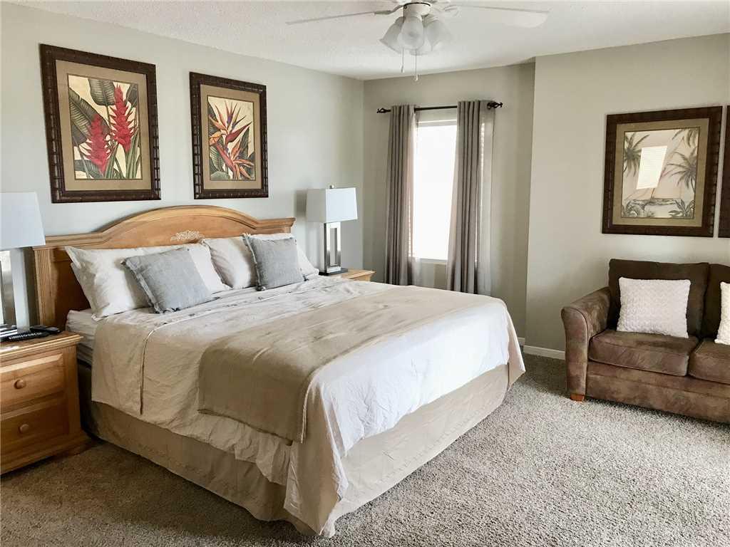 Ocean House 1206 Condo rental in Ocean House - Gulf Shores in Gulf Shores Alabama - #11