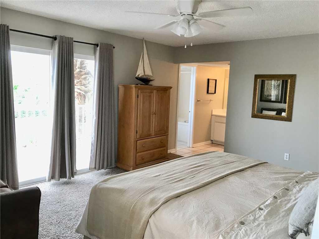 Ocean House 1206 Condo rental in Ocean House - Gulf Shores in Gulf Shores Alabama - #12