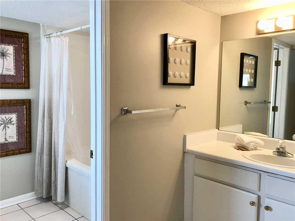 Ocean House 1206 Condo rental in Ocean House - Gulf Shores in Gulf Shores Alabama - #13