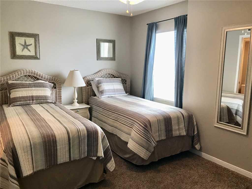 Ocean House 1206 Condo rental in Ocean House - Gulf Shores in Gulf Shores Alabama - #14