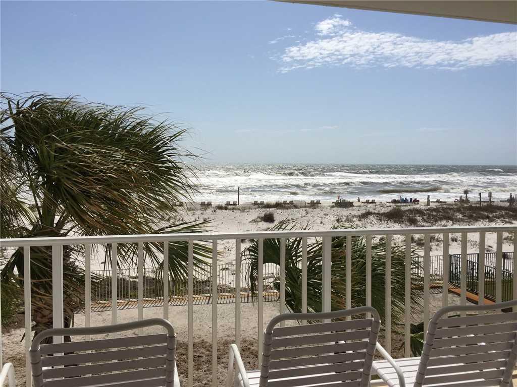 Ocean House 1206 Condo rental in Ocean House - Gulf Shores in Gulf Shores Alabama - #16