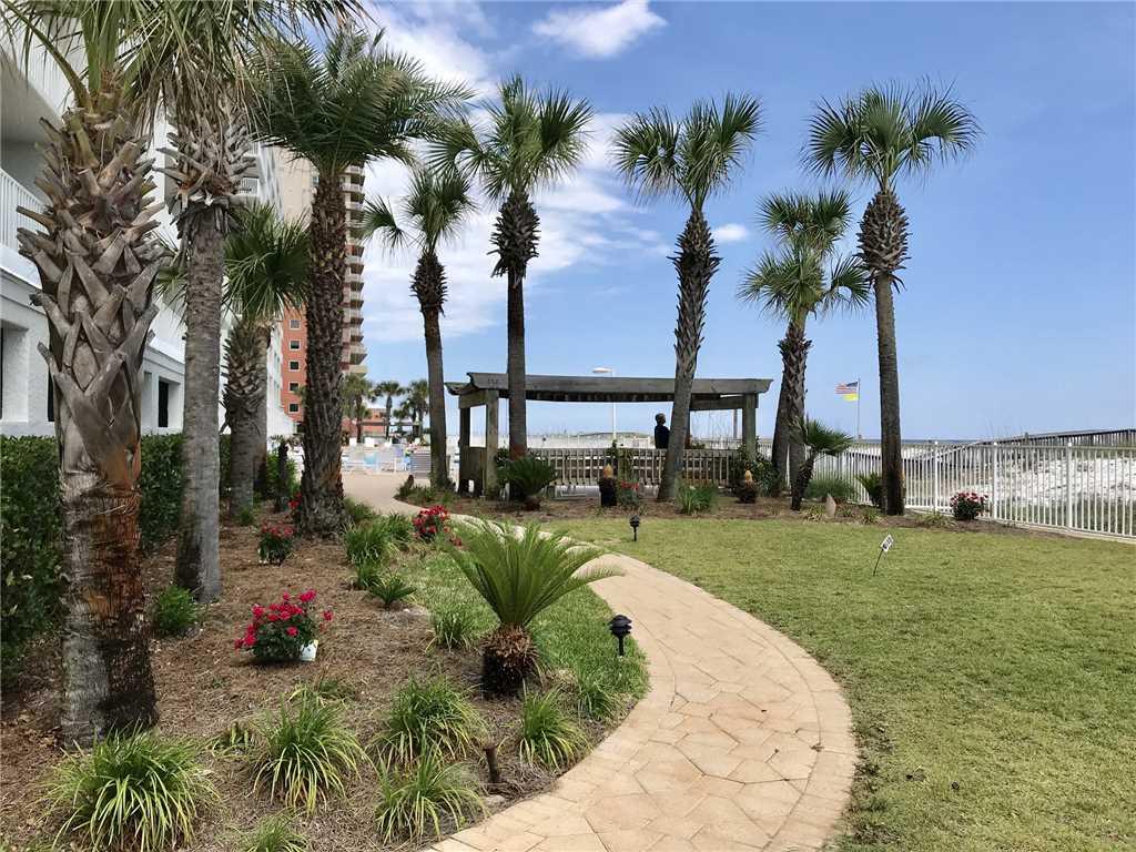 Ocean House 1206 Condo rental in Ocean House - Gulf Shores in Gulf Shores Alabama - #20