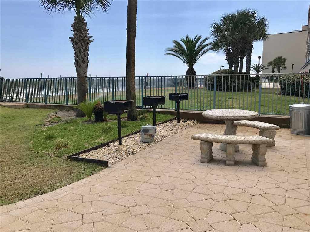 Ocean House 1206 Condo rental in Ocean House - Gulf Shores in Gulf Shores Alabama - #21