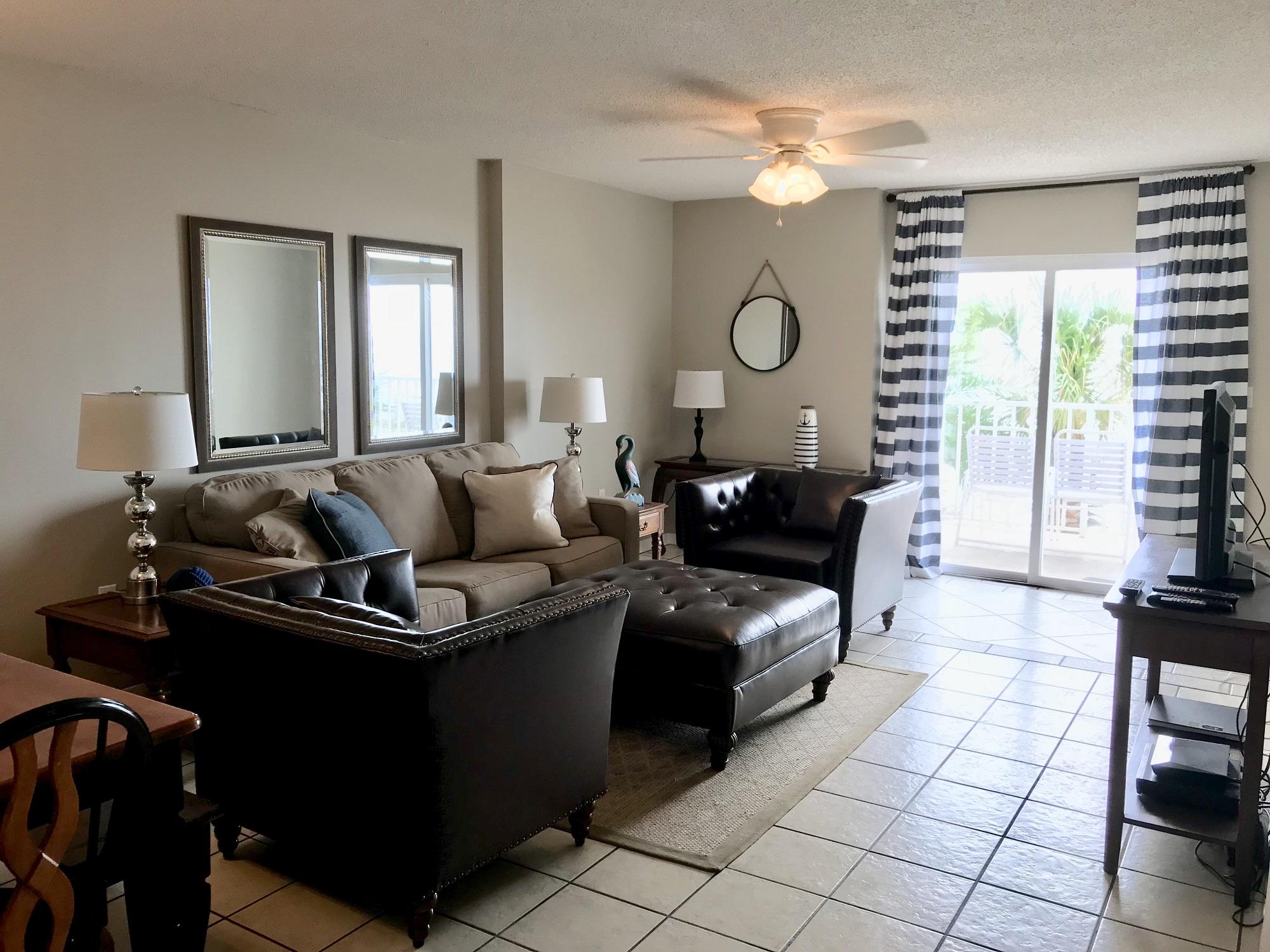 Ocean House 1206 Condo rental in Ocean House - Gulf Shores in Gulf Shores Alabama - #2