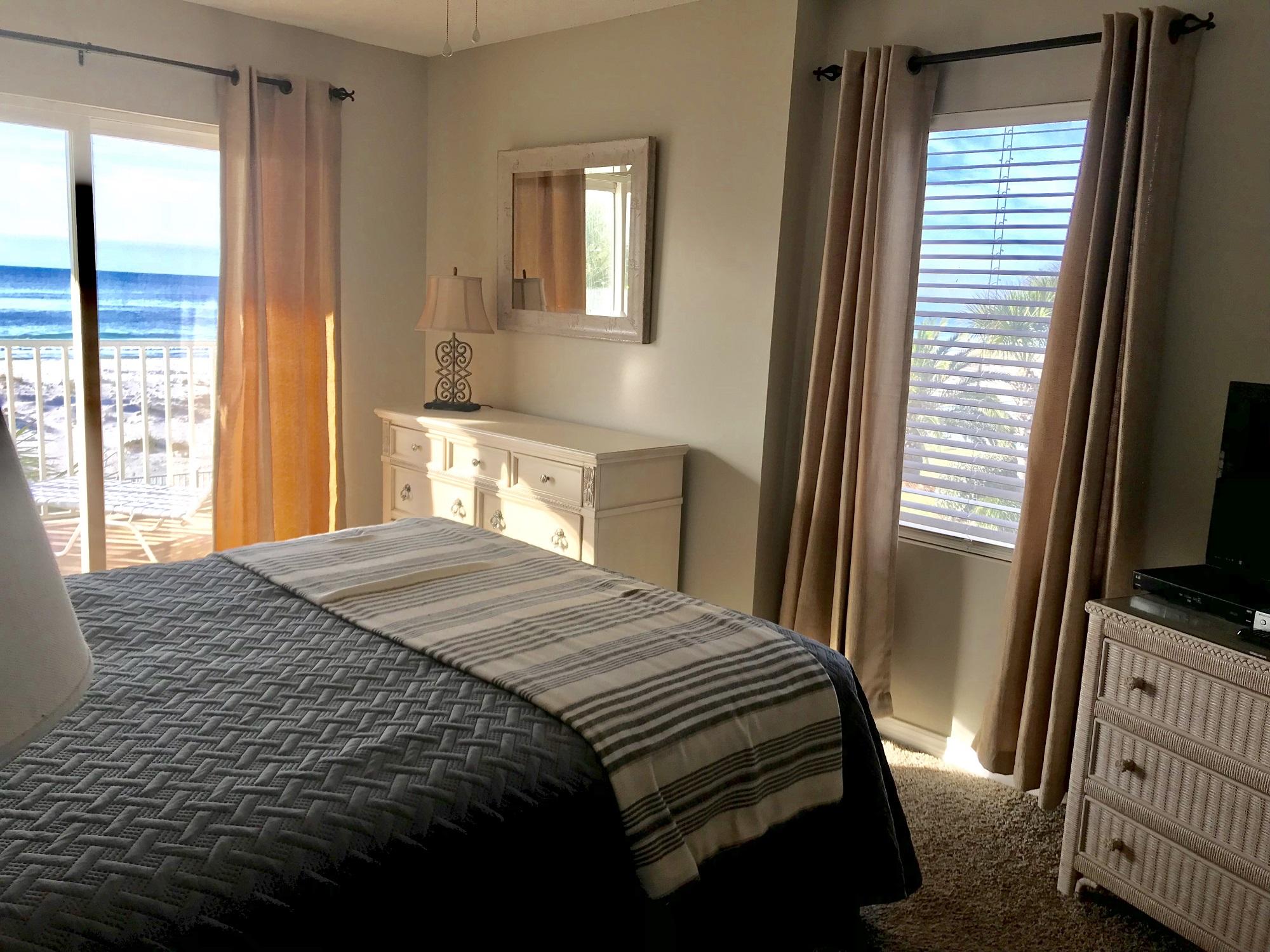 Ocean House 1206 Condo rental in Ocean House - Gulf Shores in Gulf Shores Alabama - #15