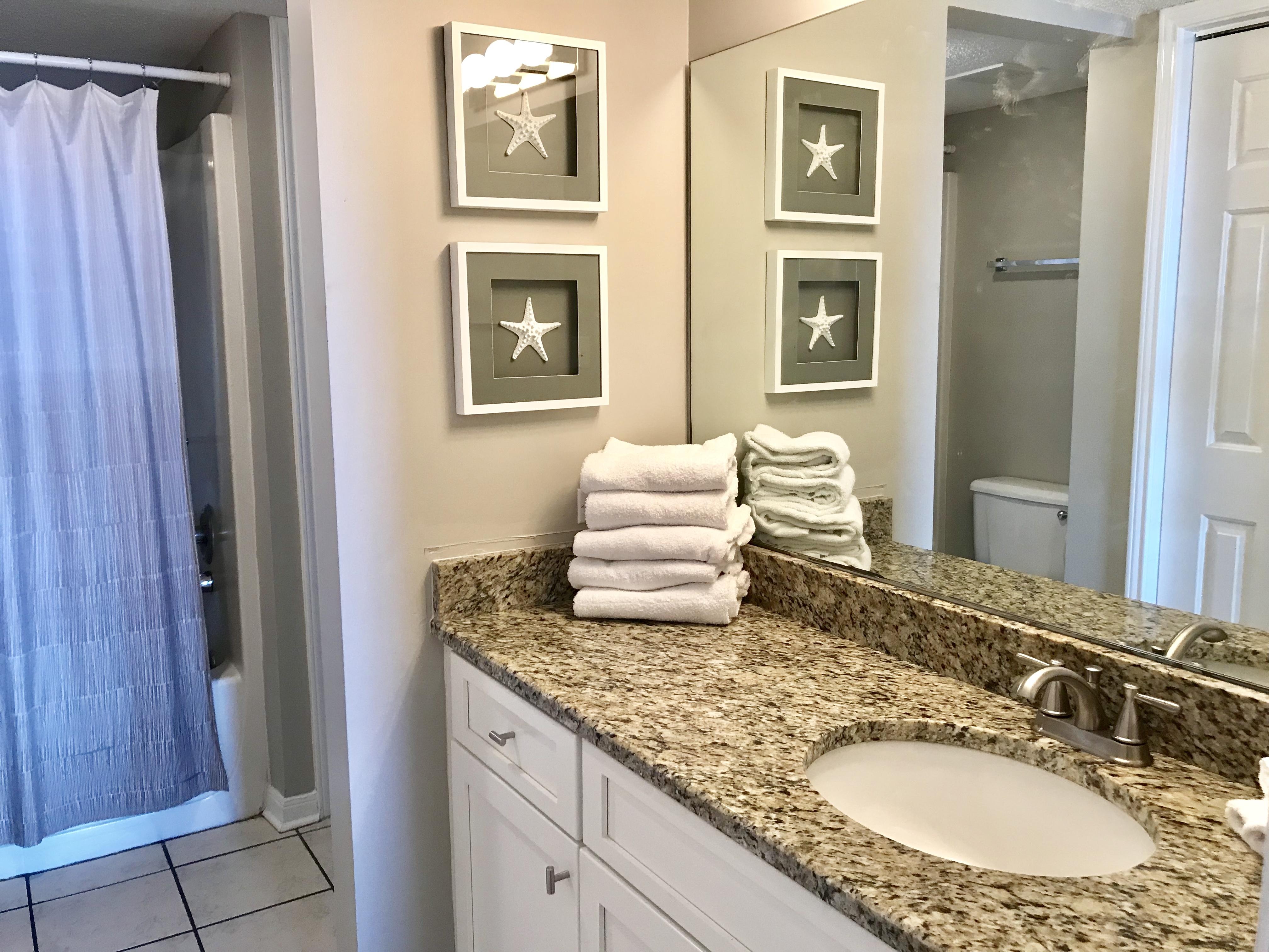 Ocean House 1206 Condo rental in Ocean House - Gulf Shores in Gulf Shores Alabama - #18