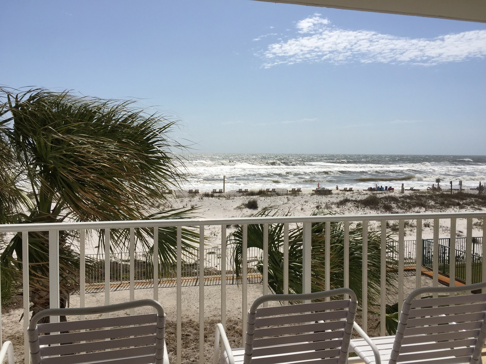 Ocean House 1206 Condo rental in Ocean House - Gulf Shores in Gulf Shores Alabama - #30