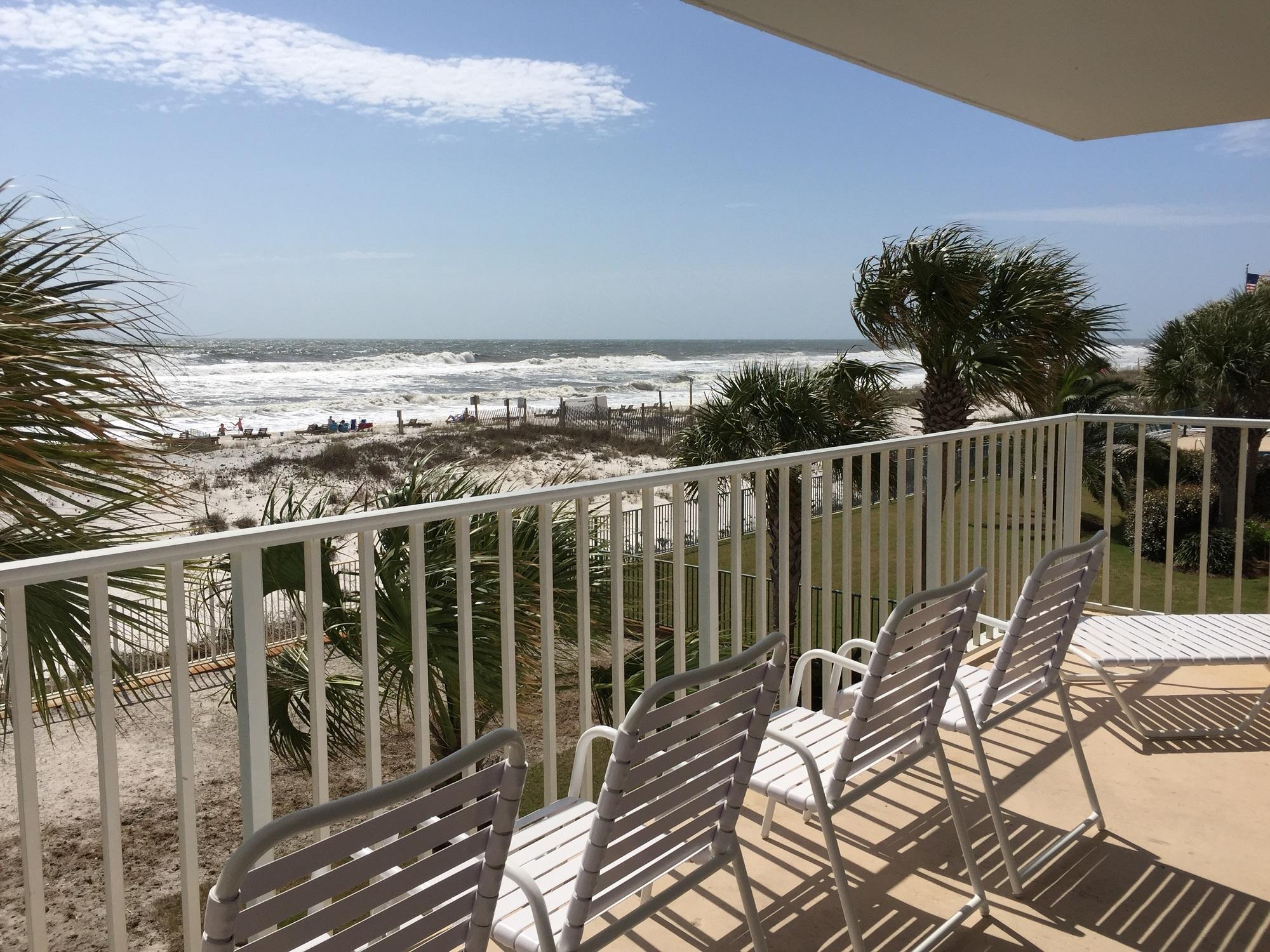 Ocean House 1206 Condo rental in Ocean House - Gulf Shores in Gulf Shores Alabama - #31