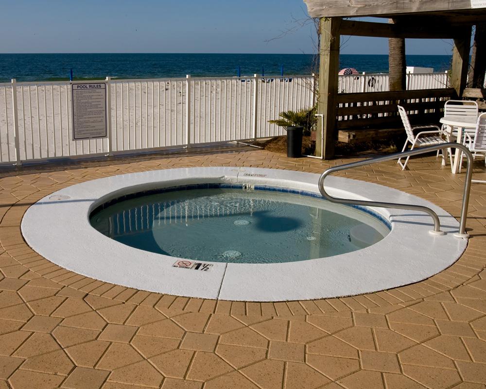 Ocean House 1206 Condo rental in Ocean House - Gulf Shores in Gulf Shores Alabama - #38