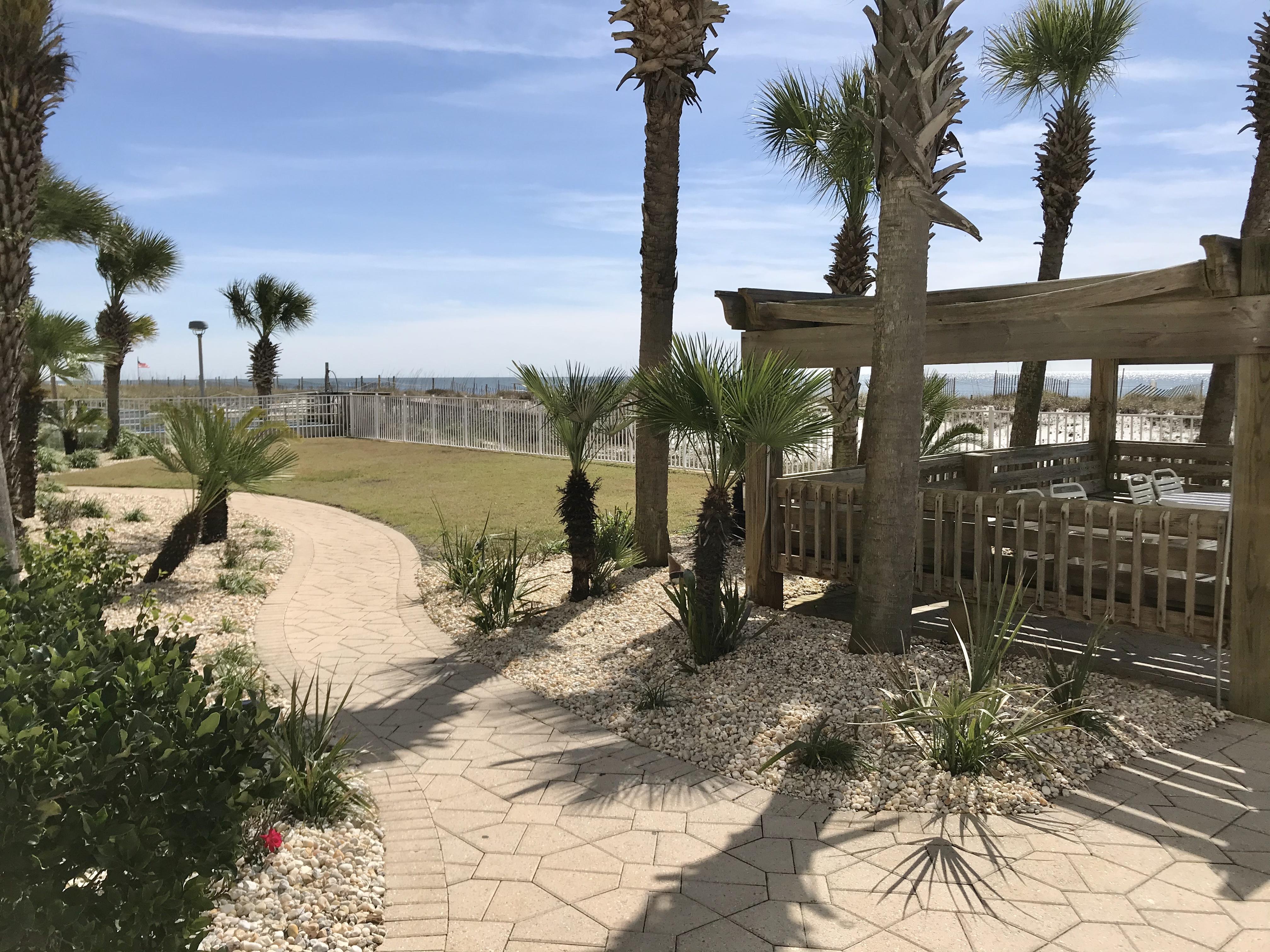 Ocean House 1206 Condo rental in Ocean House - Gulf Shores in Gulf Shores Alabama - #43