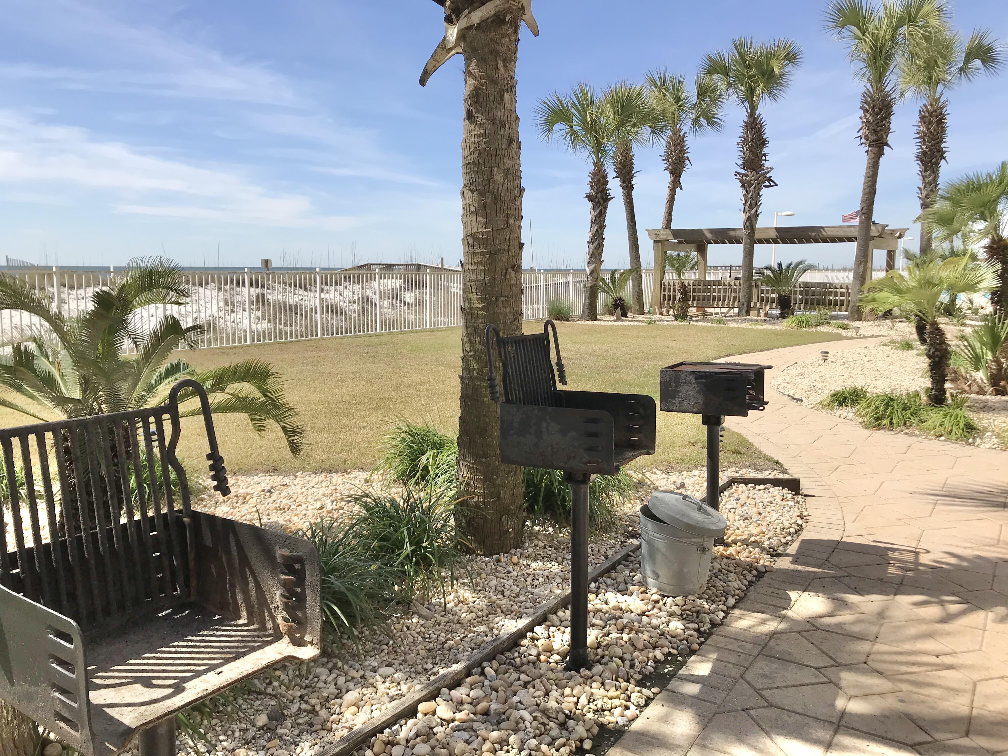 Ocean House 1206 Condo rental in Ocean House - Gulf Shores in Gulf Shores Alabama - #50