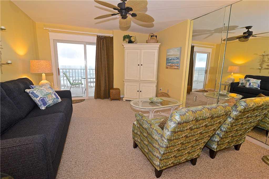 Ocean House 1303 Condo rental in Ocean House - Gulf Shores in Gulf Shores Alabama - #1