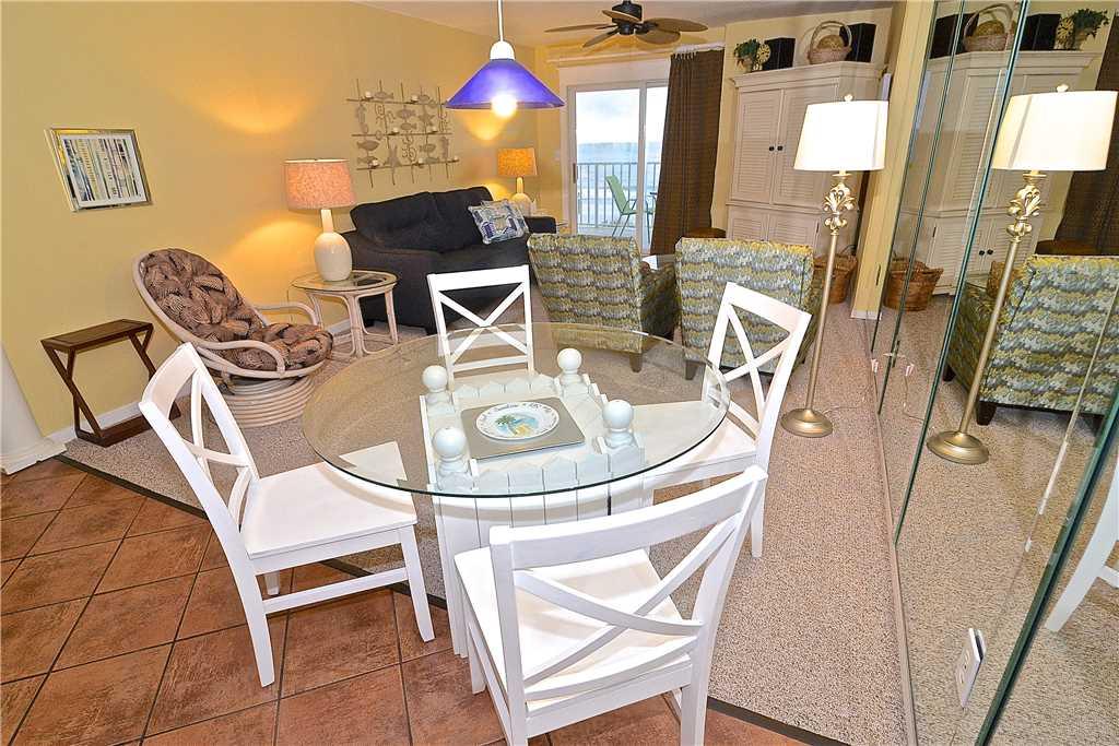 Ocean House 1303 Condo rental in Ocean House - Gulf Shores in Gulf Shores Alabama - #2