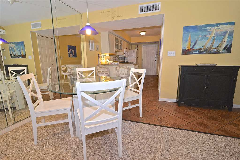 Ocean House 1303 Condo rental in Ocean House - Gulf Shores in Gulf Shores Alabama - #3