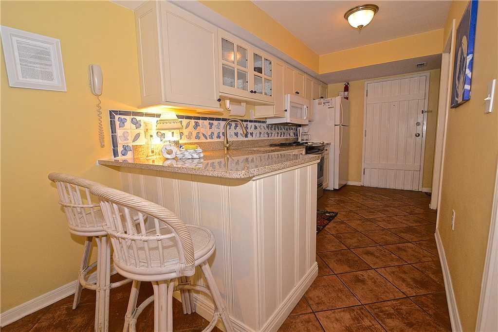 Ocean House 1303 Condo rental in Ocean House - Gulf Shores in Gulf Shores Alabama - #4