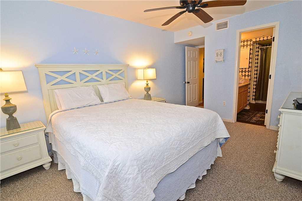 Ocean House 1303 Condo rental in Ocean House - Gulf Shores in Gulf Shores Alabama - #5