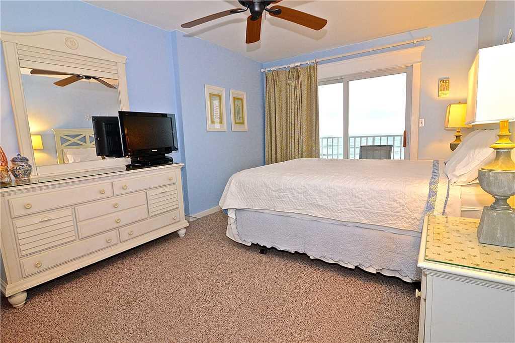 Ocean House 1303 Condo rental in Ocean House - Gulf Shores in Gulf Shores Alabama - #6