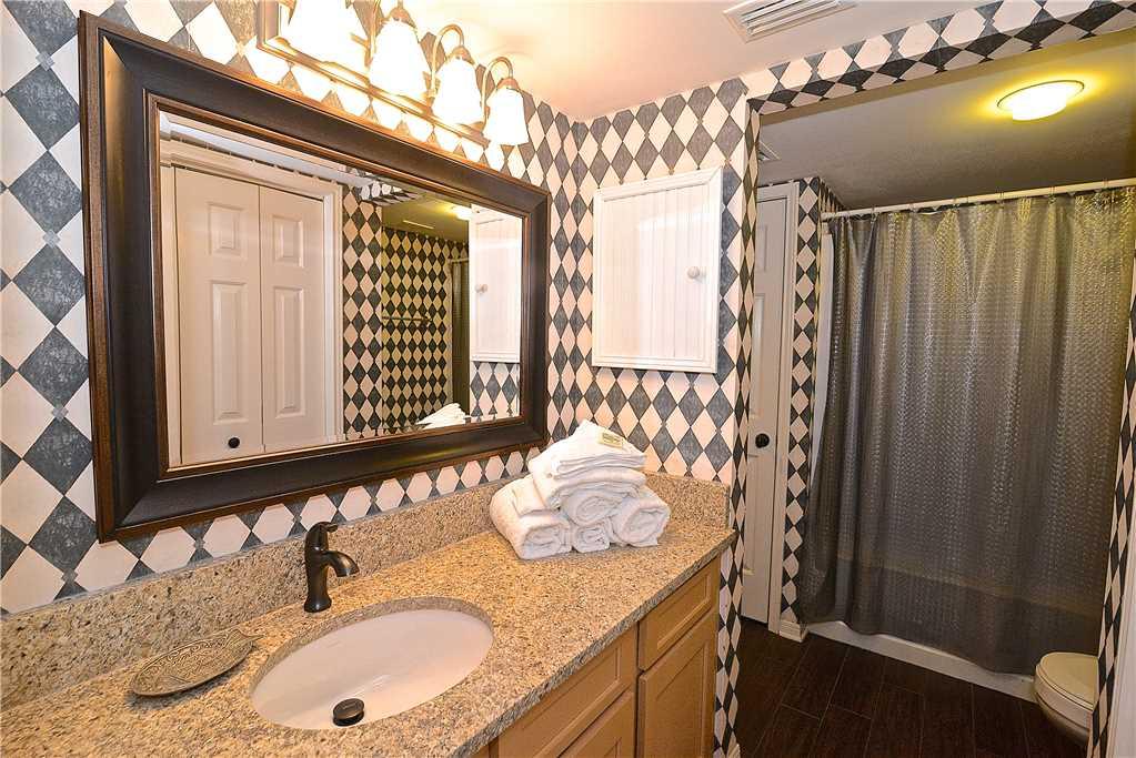 Ocean House 1303 Condo rental in Ocean House - Gulf Shores in Gulf Shores Alabama - #7