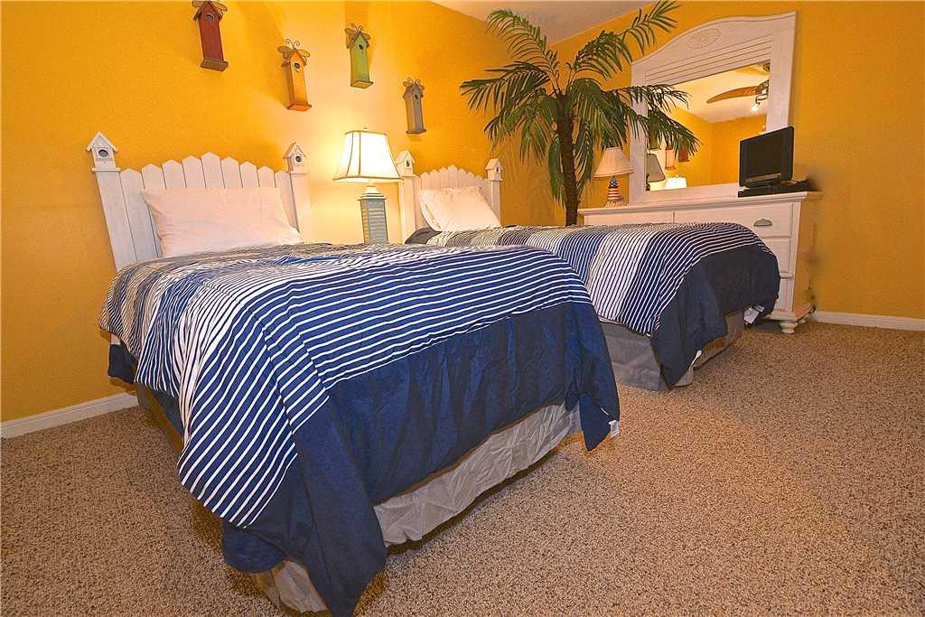 Ocean House 1303 Condo rental in Ocean House - Gulf Shores in Gulf Shores Alabama - #8