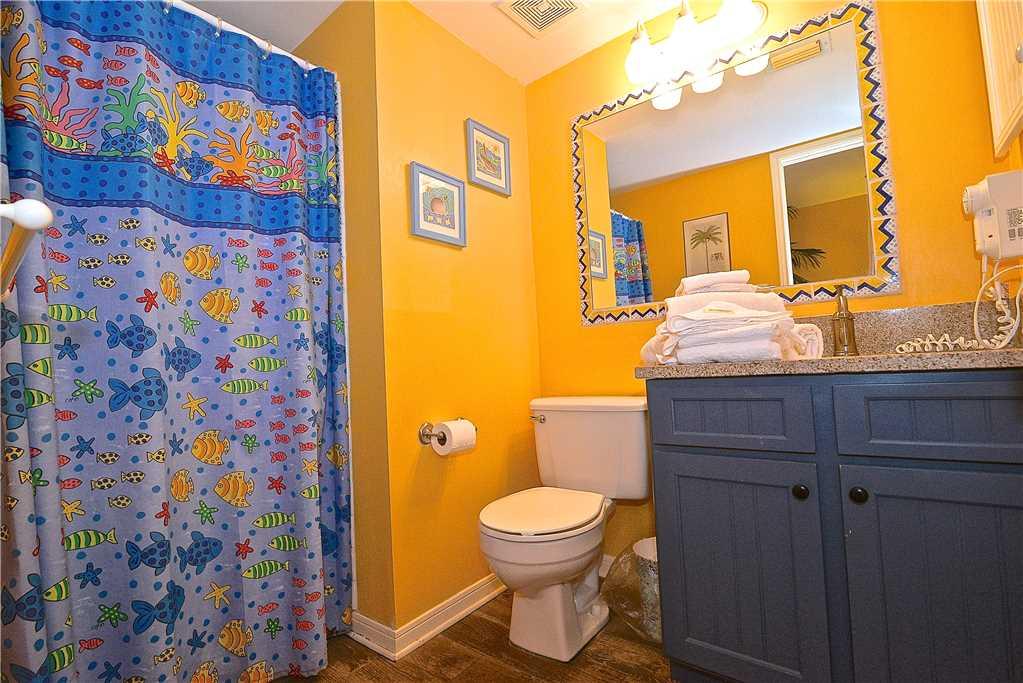 Ocean House 1303 Condo rental in Ocean House - Gulf Shores in Gulf Shores Alabama - #9
