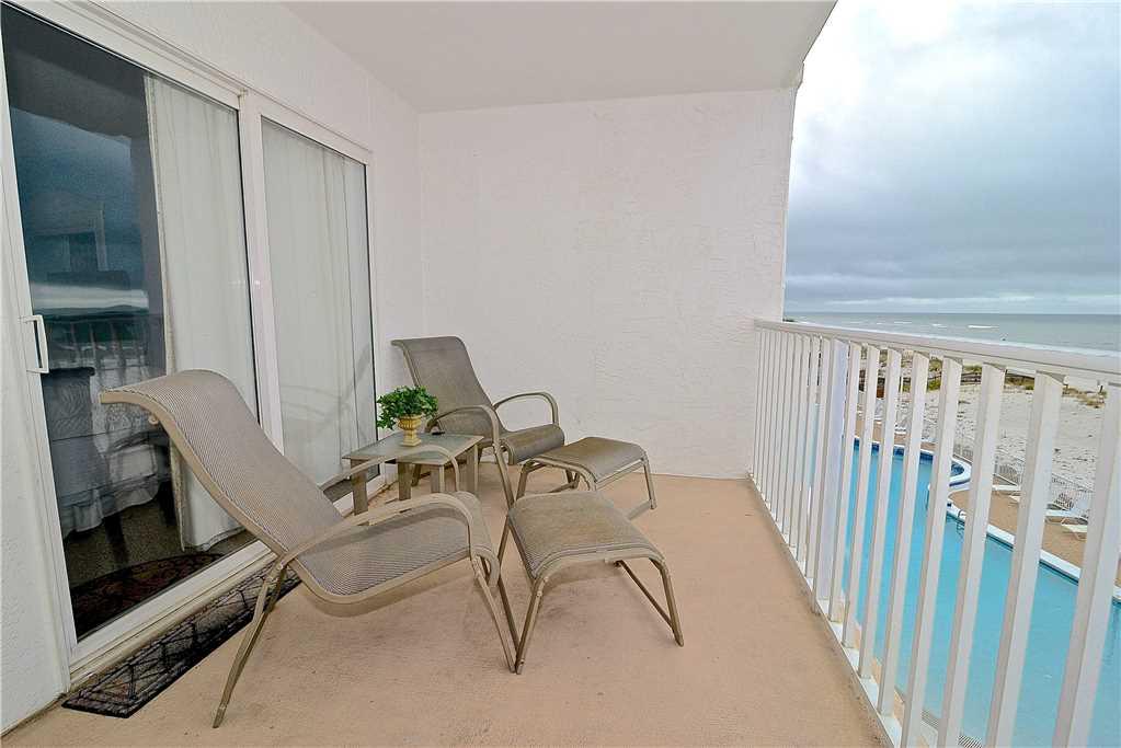 Ocean House 1303 Condo rental in Ocean House - Gulf Shores in Gulf Shores Alabama - #10