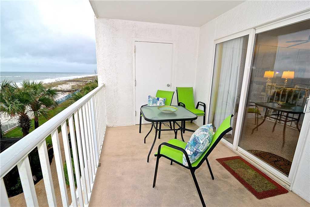 Ocean House 1303 Condo rental in Ocean House - Gulf Shores in Gulf Shores Alabama - #11