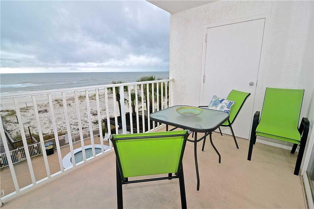 Ocean House 1303 Condo rental in Ocean House - Gulf Shores in Gulf Shores Alabama - #12
