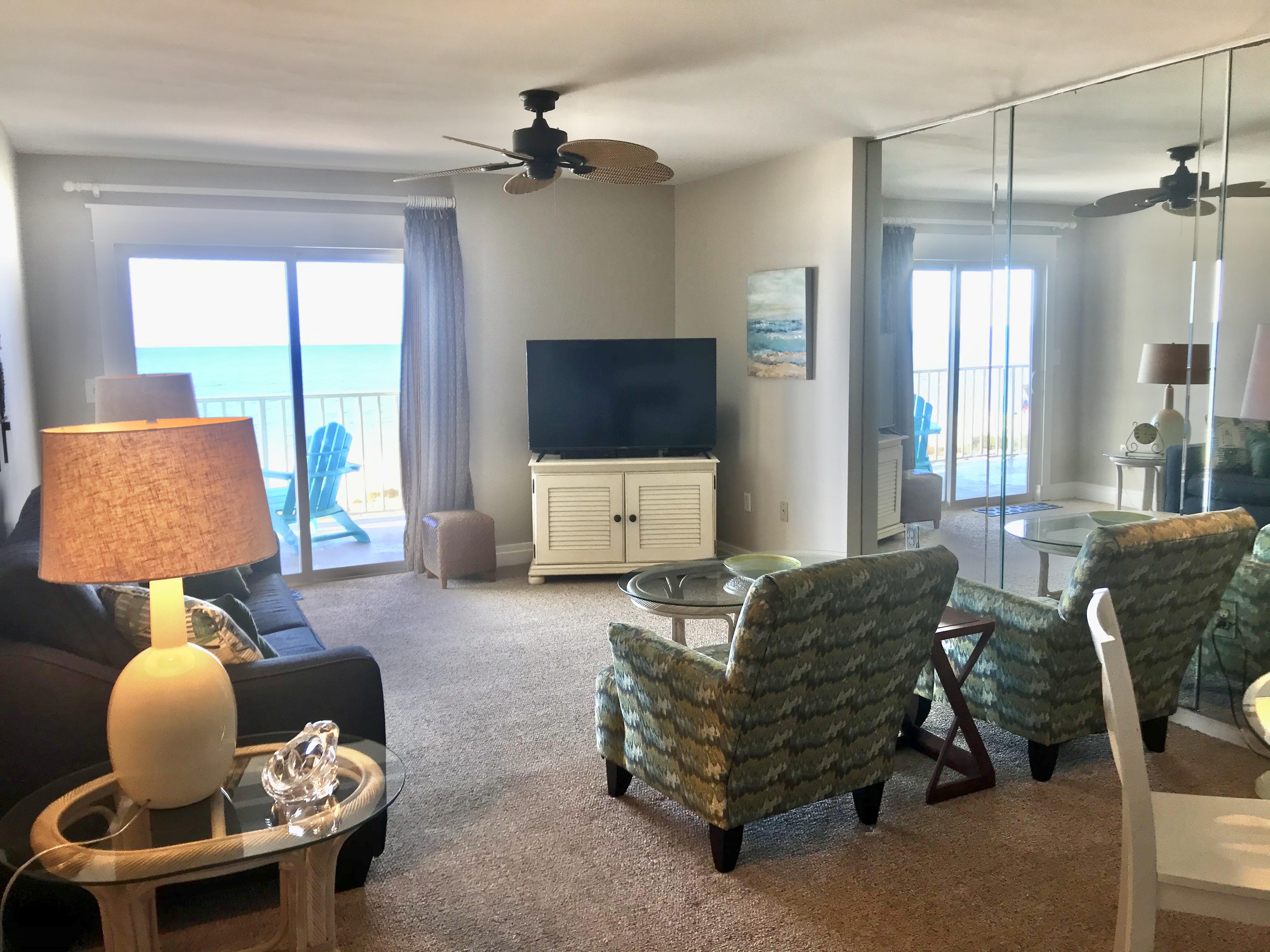 Ocean House 1303 Condo rental in Ocean House - Gulf Shores in Gulf Shores Alabama - #13
