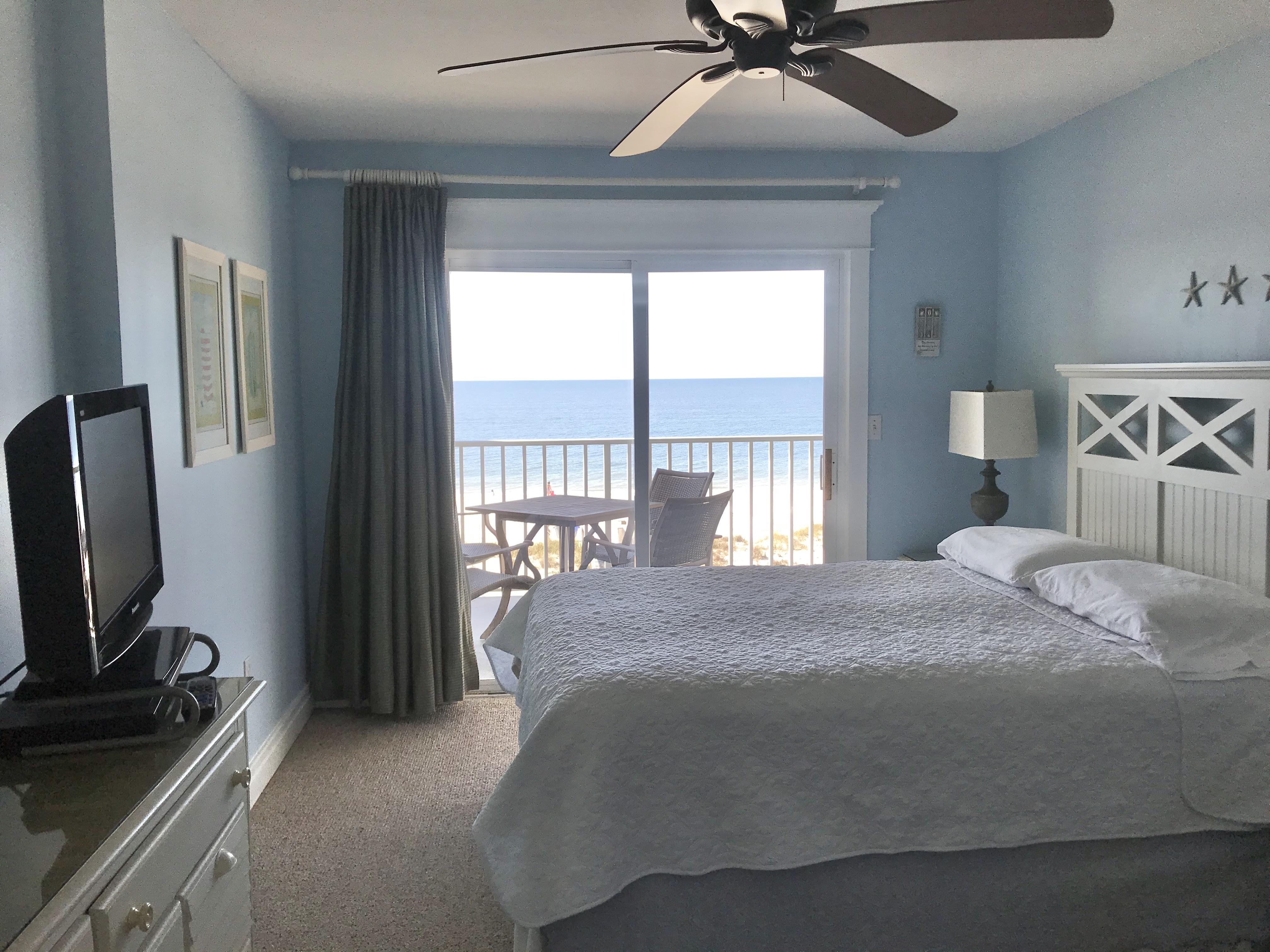 Ocean House 1303 Condo rental in Ocean House - Gulf Shores in Gulf Shores Alabama - #24