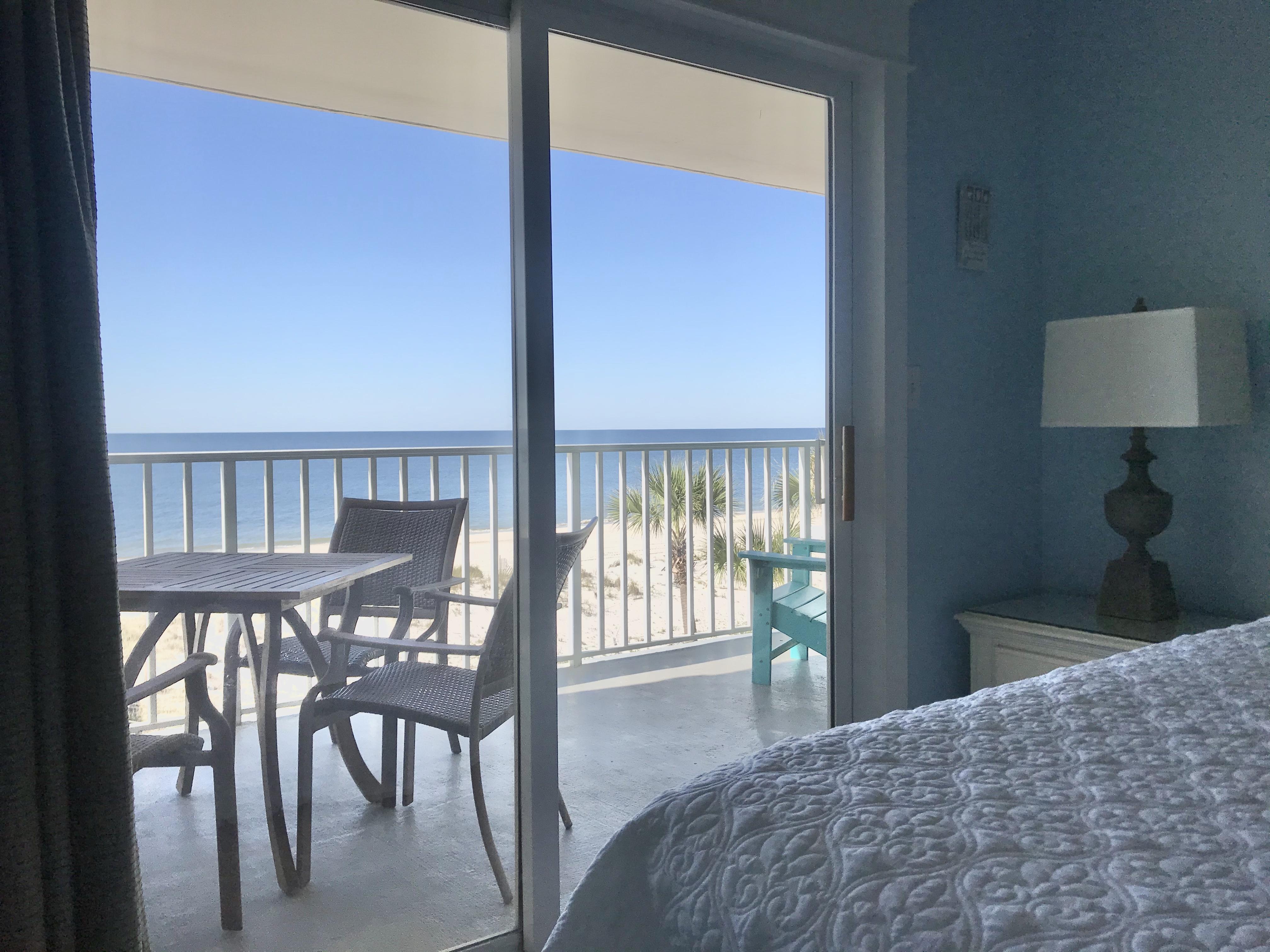 Ocean House 1303 Condo rental in Ocean House - Gulf Shores in Gulf Shores Alabama - #25